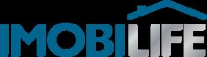 Logo ImobiLife